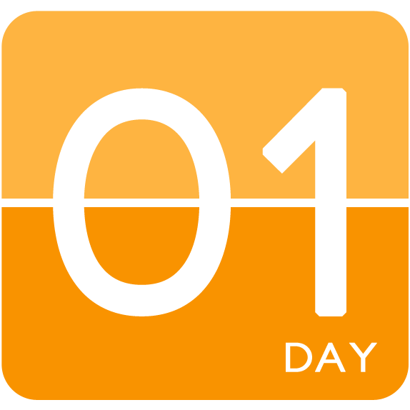 Can You Give 1 Day To Help Charities Stay Safe In Cyberspace?