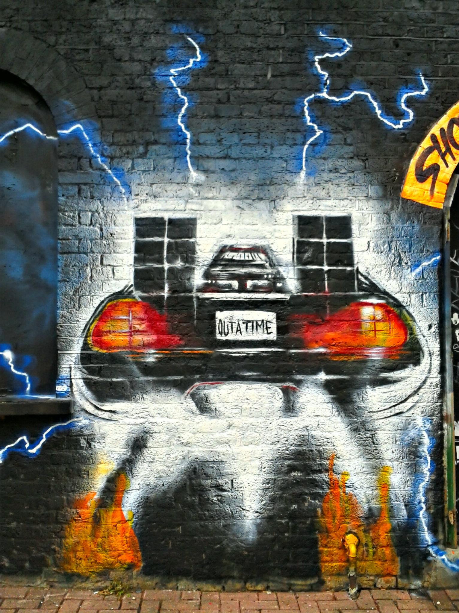 Graffiti_in_Shoreditch,_London_-_Back_to_the_Future_by_Graffiti_Life_(9422243113)