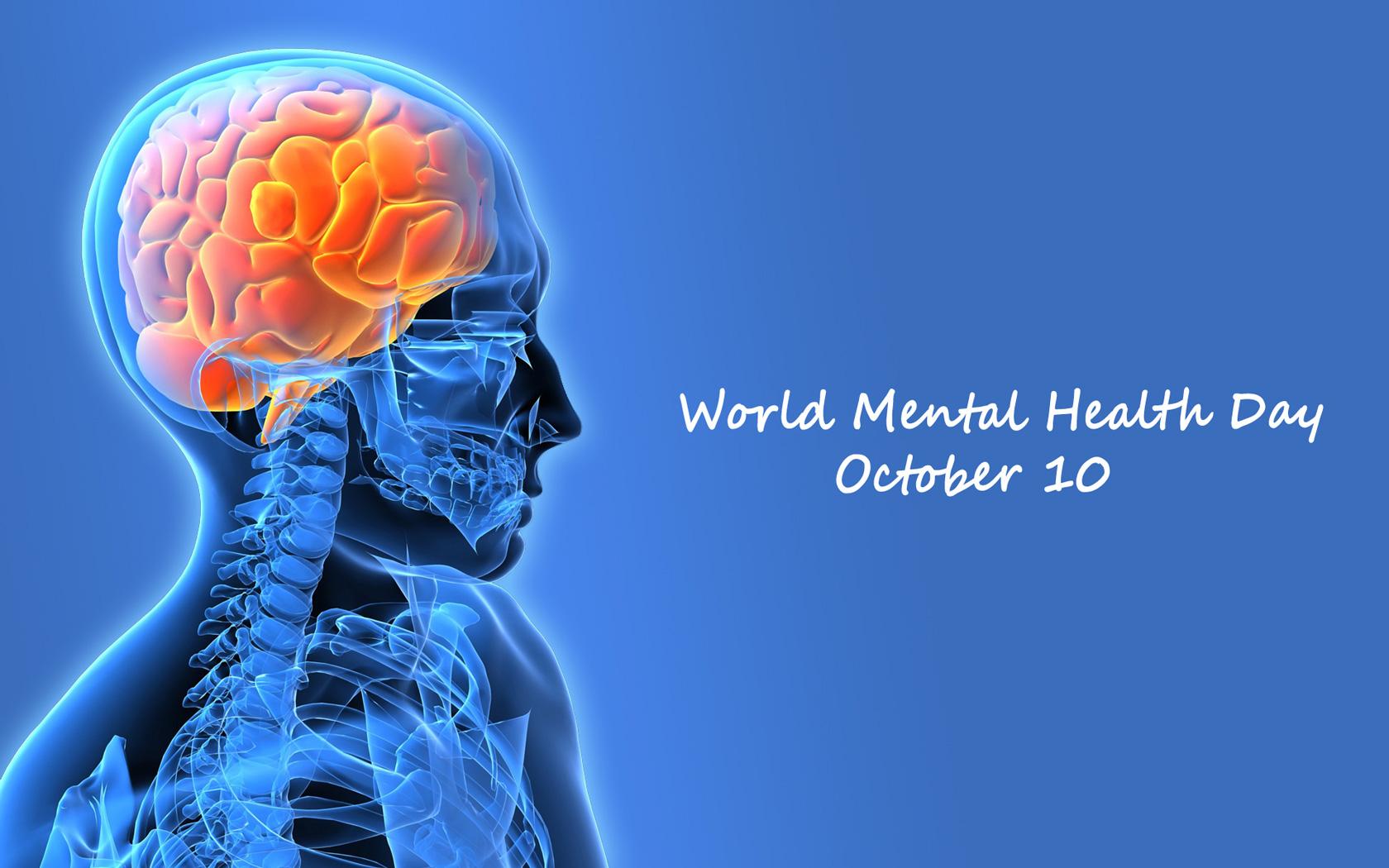world-mental-health-day-graphic