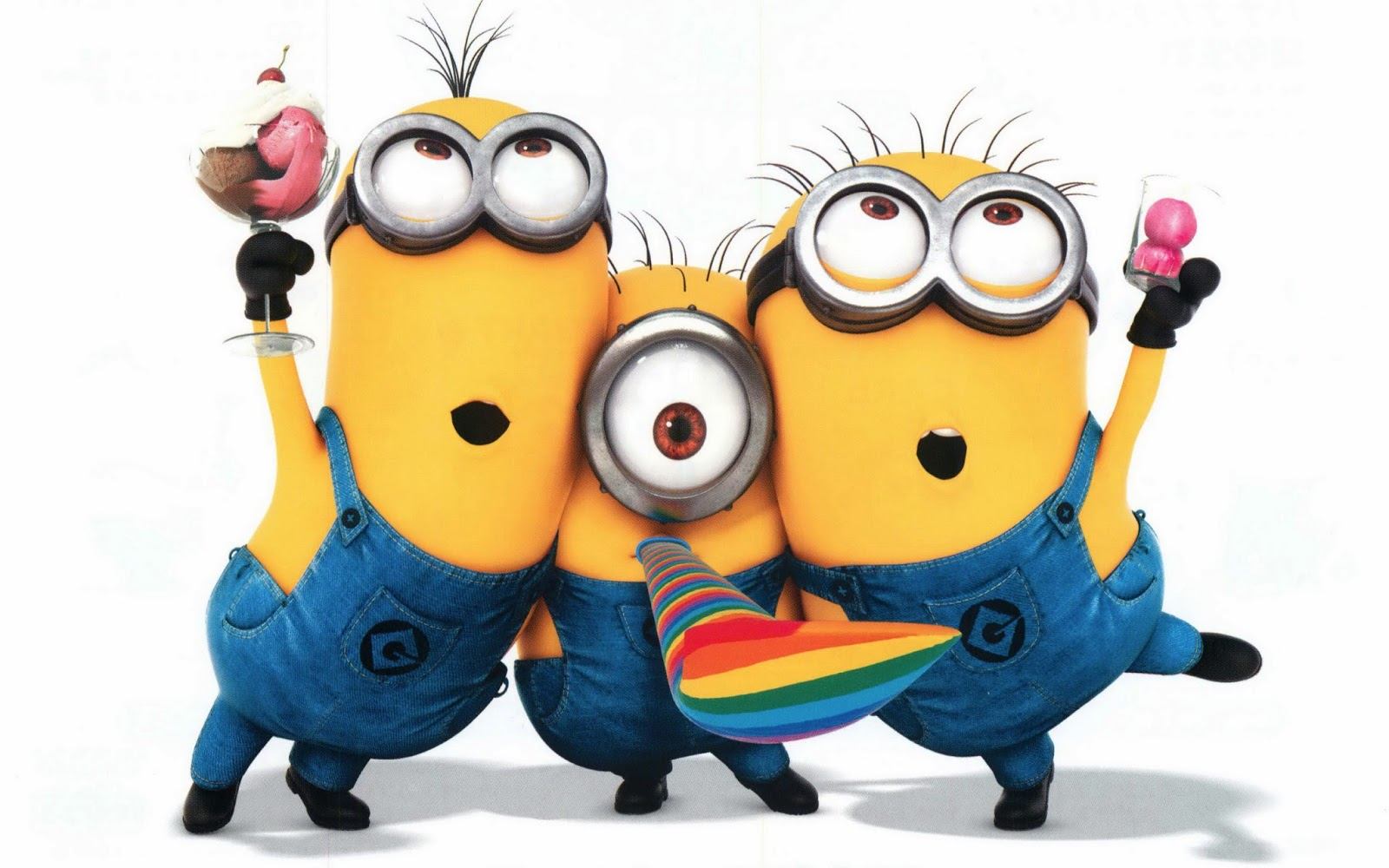ea346-despicable_me_2_minions-wide